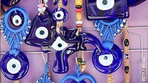 Amuletos de la suerte para Virgo - virgohoroscopo.com