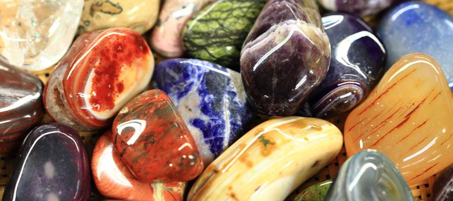 Piedras de la Suerte de Virgo - virgohoroscopo.com