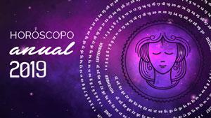 Horóscopo 2019 Virgo - virgohoroscopo.com