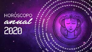 Horóscopo 2020 Virgo - virgohoroscopo.com