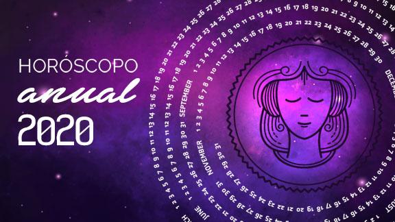 Horóscopo Virgo 2020- virgohoroscopo.com