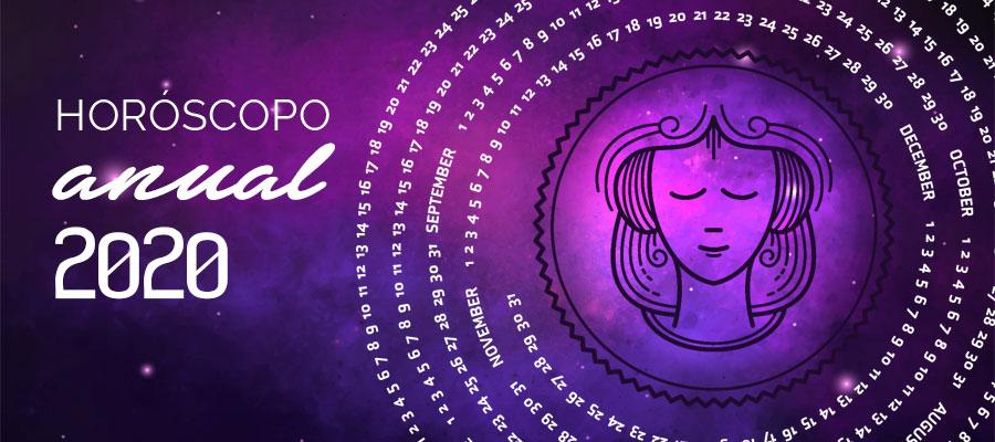 Horóscopo Virgo 2020 – Horóscopo anual Virgo - virgohoroscopo.com