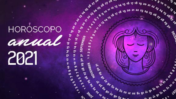 Horóscopo 2021 Virgo - virgohoroscopo.com