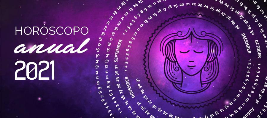 Horóscopo Virgo 2021 – Horóscopo anual Virgo - virgohoroscopo.com