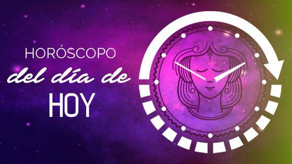 Horóscopo Virgo hoy- virgohoroscopo.com